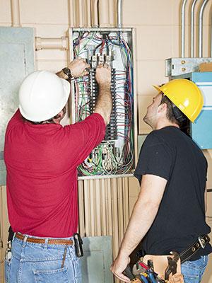 Electrical Repair Southampton Electrical Repair Residential